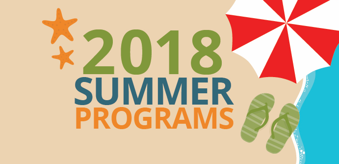 Elementary Summer Course Guide