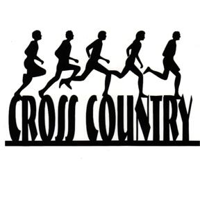 Cross Country Meet
